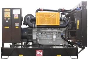 dea-p450-650b
