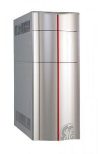 lp31-3d-whitebg