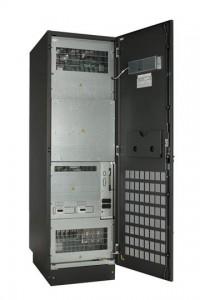 powerwave33-2-3